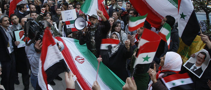 ap_syria_iran_flags_700_26may12