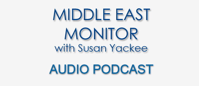 MEM-w-Susan-Yackee-2-podcast-no-pic