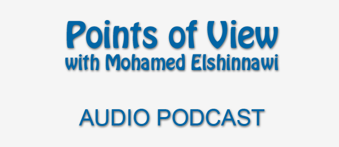 Points-of-View-With-Mo-podcast-no-pic