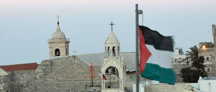 Mideast Israel Palestinians UNESCO
