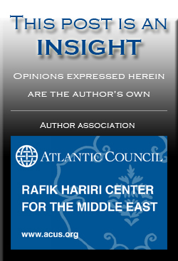 insight hariri1 INSIGHT: Jordans Economic Woes Lead to Heightened Political Dissent