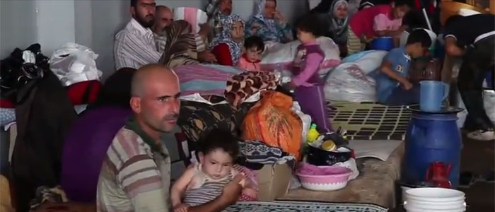 syria_refugee_07oct12