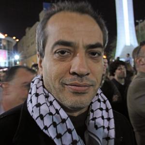 Ahmed Al-Hindi