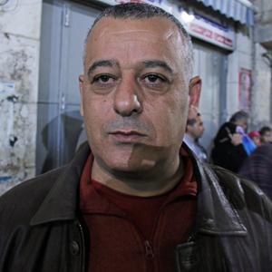Mazen-Rammeh
