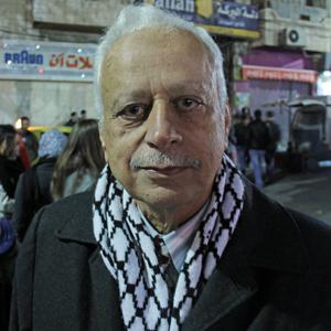 Nasser-Al-Eidy