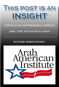insight aai INSIGHT: Gaza   No Lessons Learned