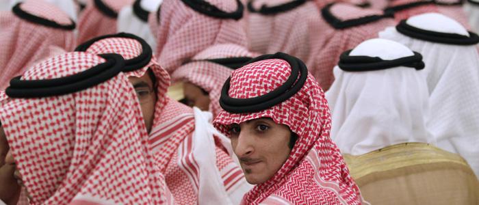 Mideast Saudi Arabia Salman