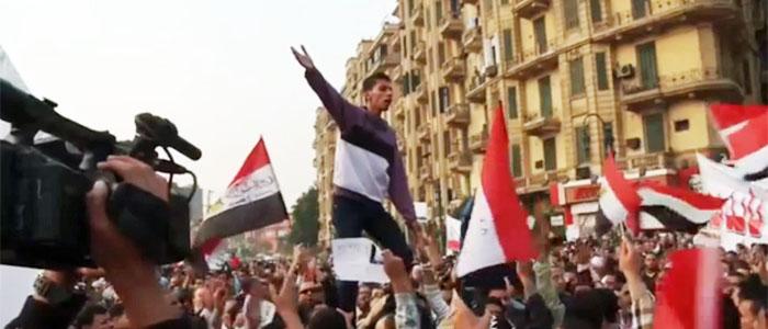egypt_vid_700
