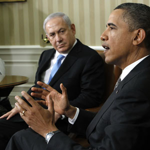 reu sachs4 ne ob 300 25jan13 QUICKTAKE: Three Big Issues Facing a New Israeli Government
