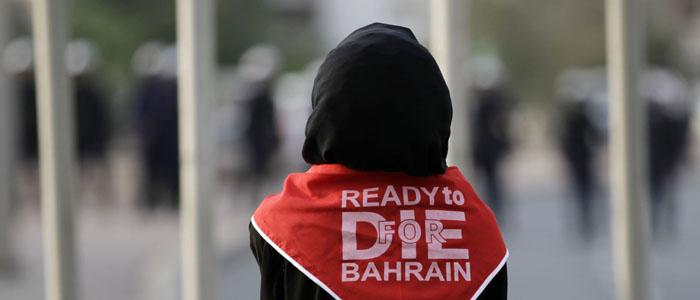 ap_bahrain_f_700_06feb13