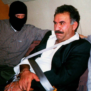 ap ocalan2 300 19mar13 INSIGHT: Is Turkey Ready for a Kurdish Peace?