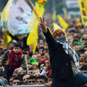 ap ocalan 300 19mar13 INSIGHT: Is Turkey Ready for a Kurdish Peace?