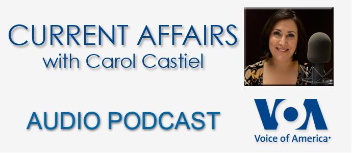 Carol-Castiel-Show